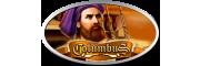 180x60-columbus_1_promo.f21
