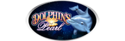 180x60-dolphins-pearl.f21