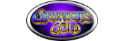 180x60-gryphonsgold.f21